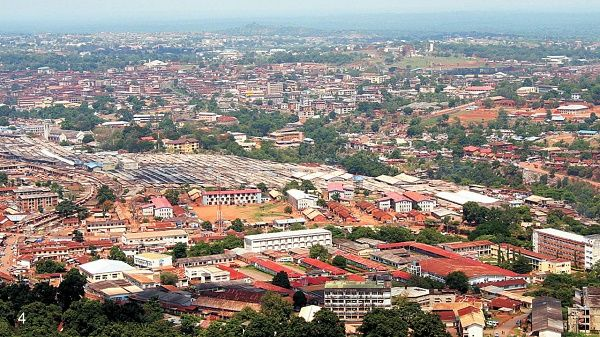 enugu-state-from-a-bove