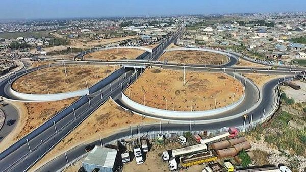 kano-state-road-construction-from-aboce