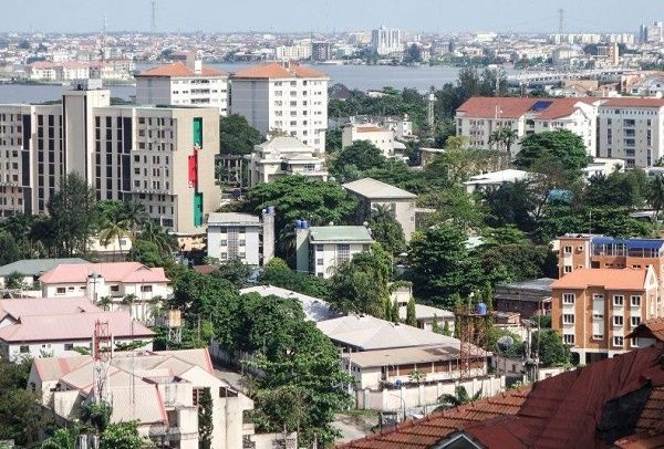 kwara-state-view-from-above