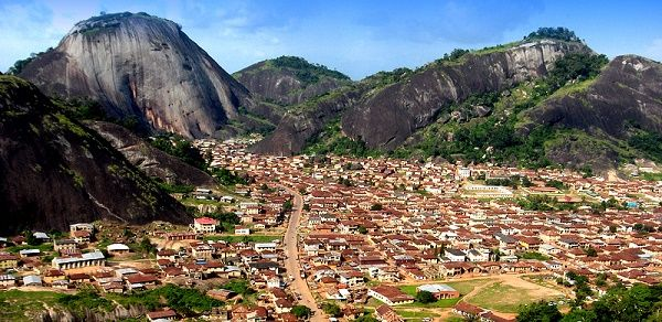ondo-state-view-from-above