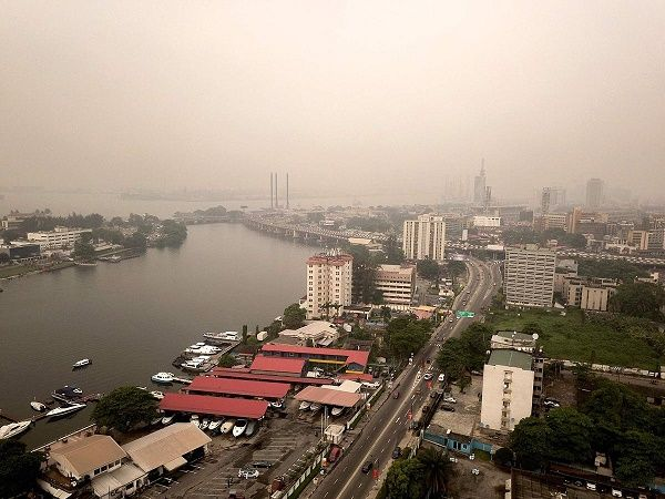 rivers-state-images