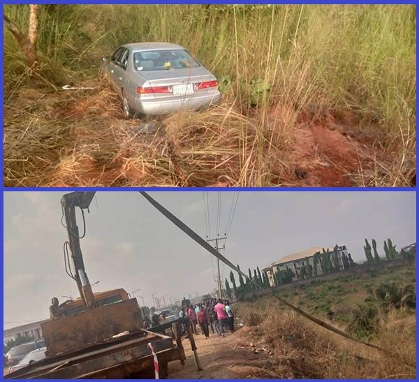 Accident-in-Awka-Anambra-State