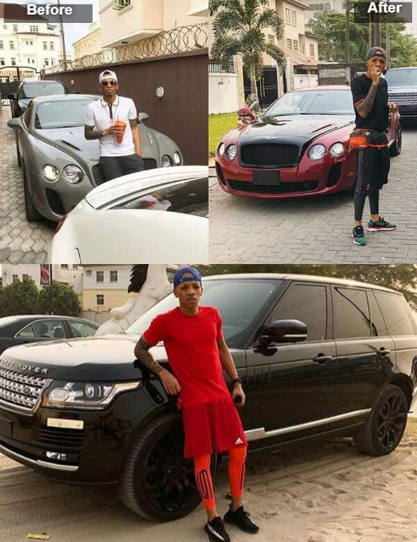 Tekno-Miles-and-his-cars