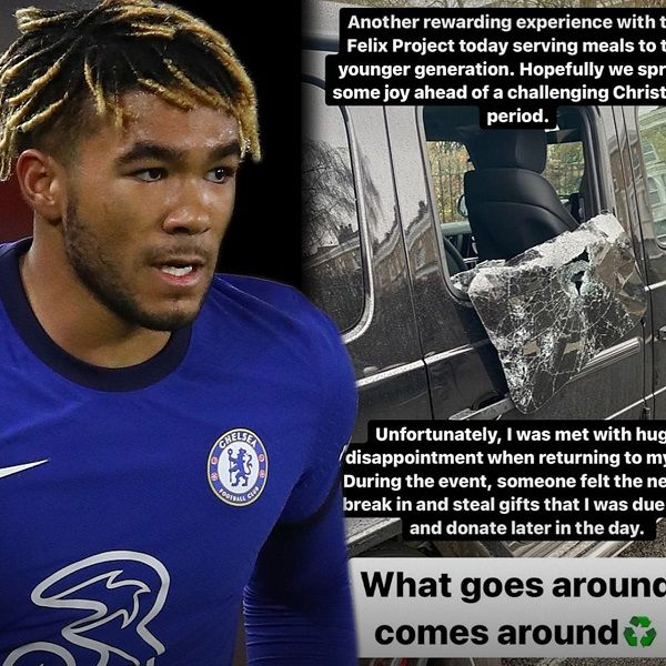 image-of-chelsea-stars-car-vandalized-christmas-gifts-stolen