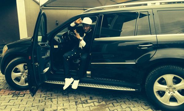 ice-prince-in-his-mercedes-benz-gl