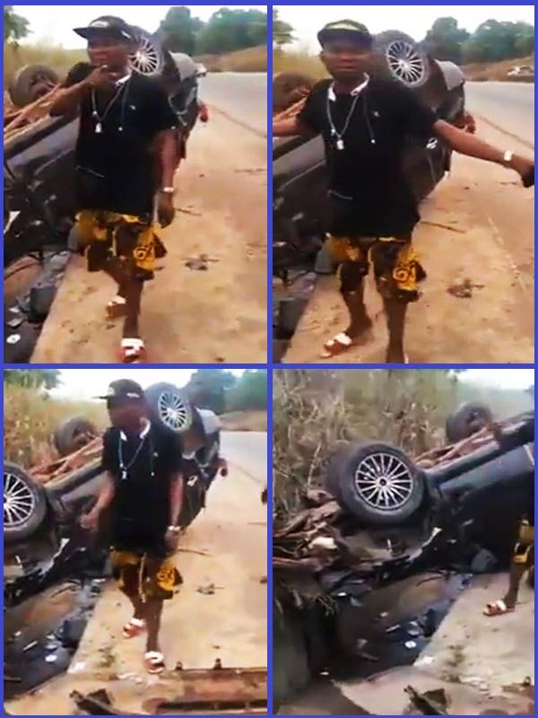 Screenshots-from-viral-video-of-man-who-miraculously-survived-ghastly-accident