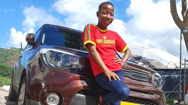 image-of-Emmanuella-and-his-car