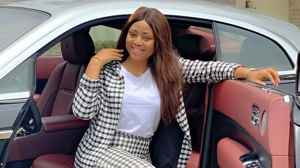 image-of-Regina-Daniels-in-her-cars