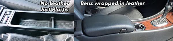 benz-vs-bmw-interior-materials