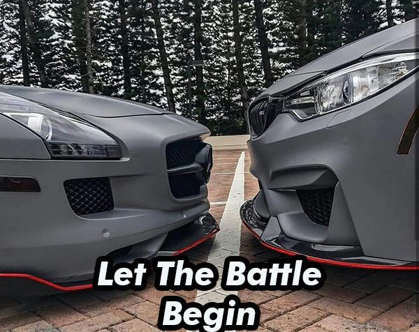 sport-bmw-vs-benz-facing-each-other
