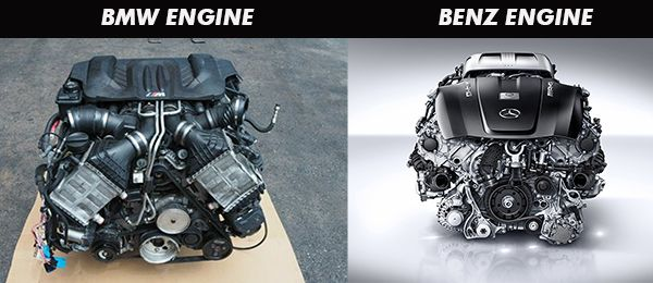mercedes-benz-vs-bmw-engine-compared