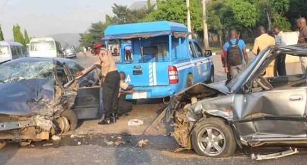 image-of-17-people-die-in-kogi-auto-crash