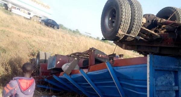 image-of-12-confirmed-dead-25-injuries-in-kaduna-abuja-highway