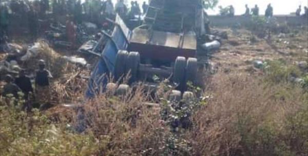 image-of-12-confirmed-dead-25-injuries-in-kaduna-abuja-road