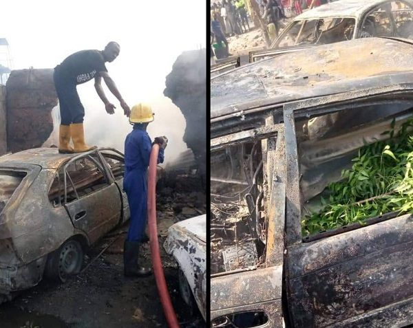 image-of-6-dead-many-houses-destroyed-in-an-explosion-caused-by-tanker-in-kwara