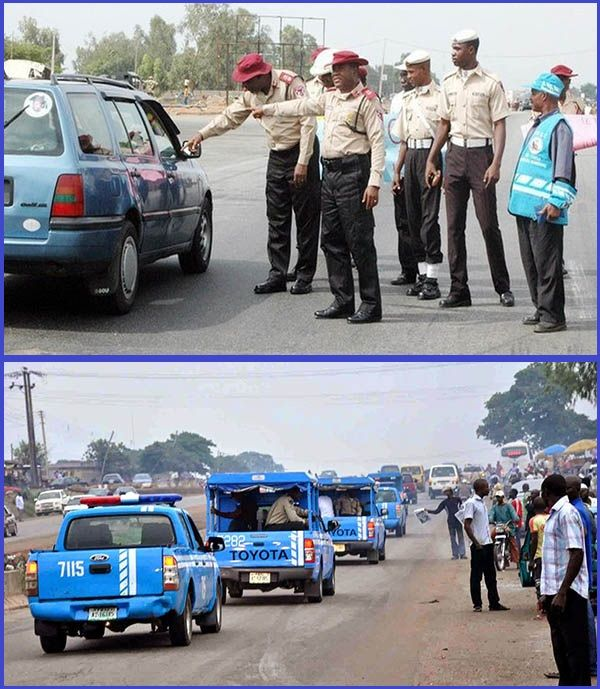 FRSC-personnel-on-duty