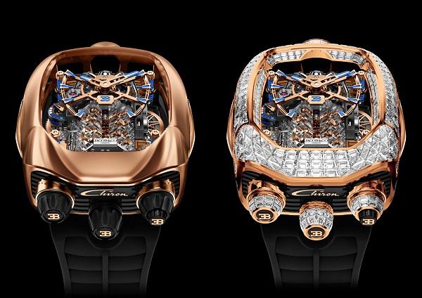 image-of-limited-bugatti-chiron-tourbillon-watches