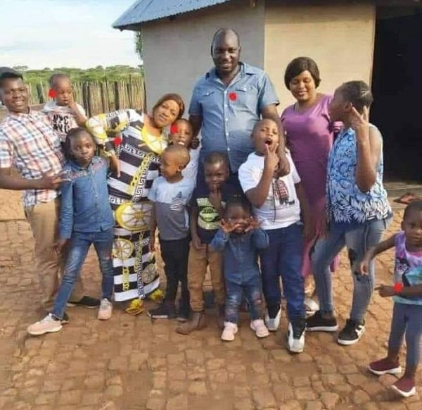 image-of-14-member-of-2-families-die-in-a-ghastly-car-accident-in-zimbabwe