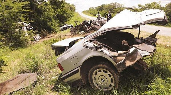 image-of-14-member-of-2-families-die-in-a-ghastly-car-accident-in-mutoko