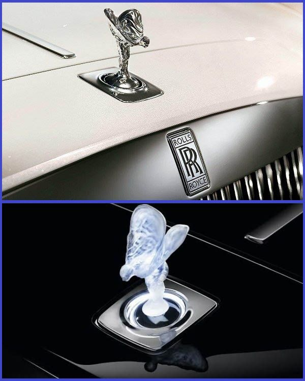 Photos-of-Spirit-of-Ecstasy-hood-ornament-of-Rolls-Royce-cars