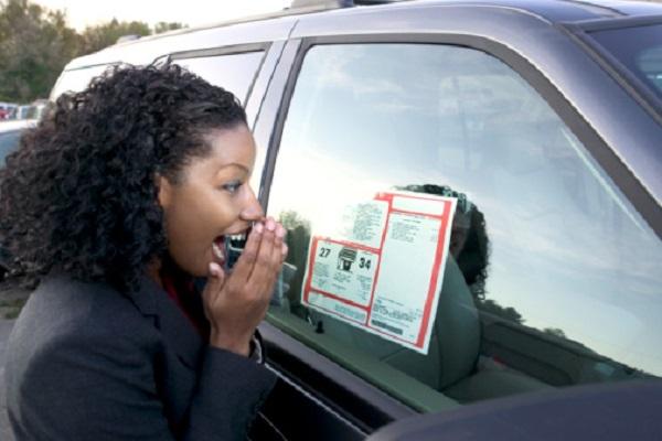 woman-stares-at-car