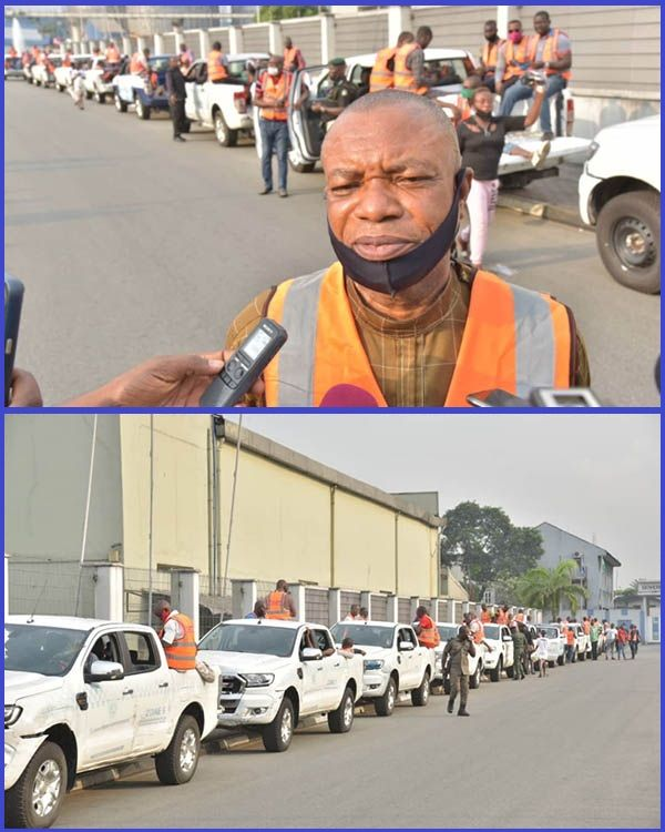Men-of-the-Rivers-state-government-taskforce