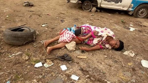 image-of-2-elderly-people-slump-and-die-after-alighting-in-rivers