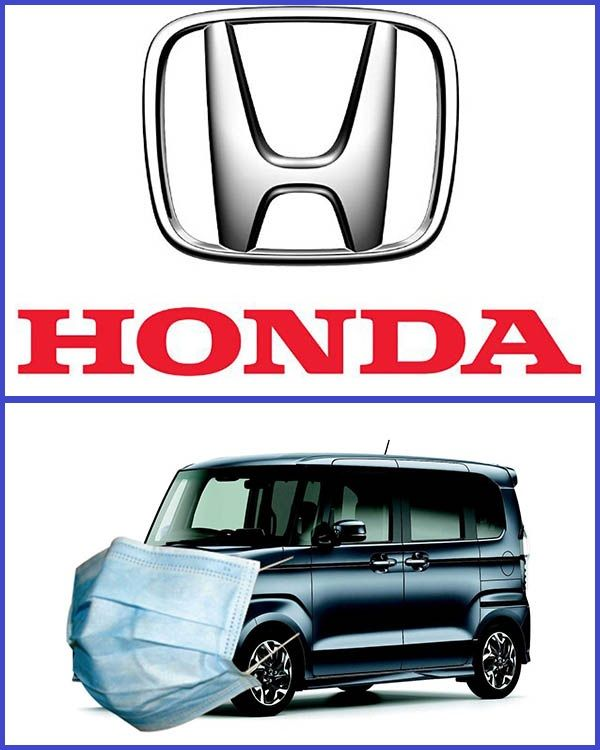 Funny-photo-illustration-of-the-new-air-filter-introduced-by-Honda