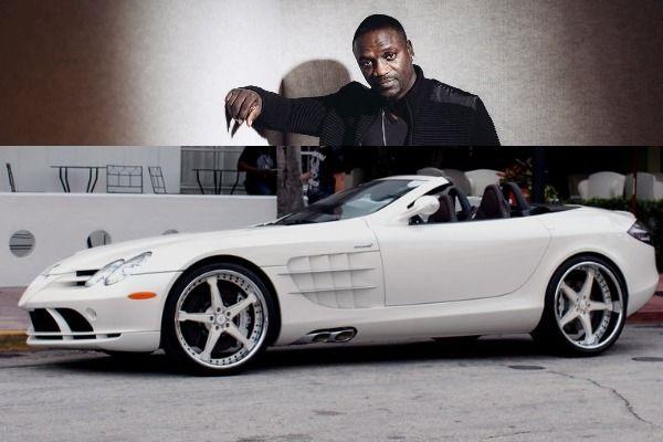 image-of-akon-cars