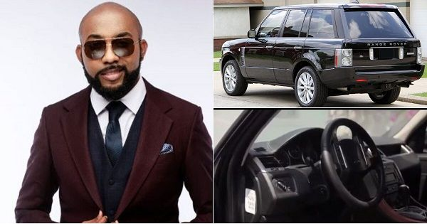 image-of-banky-w-cars