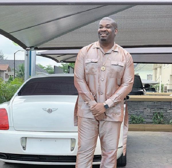 image-of-don-jazzy-cars