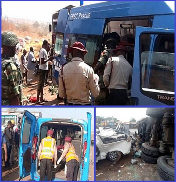 FRSC-officials-rescuing-motor-accident-victims