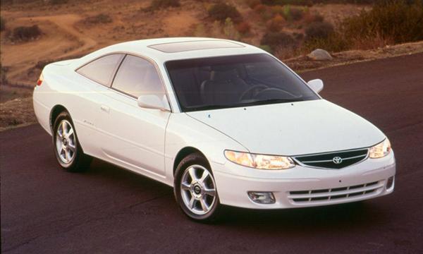 1999-toyota-camry-solara-exterior