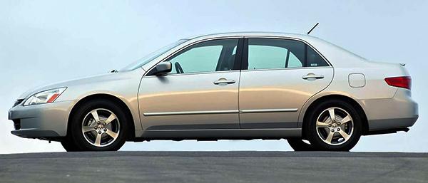 honda-accord-2005-hybrid