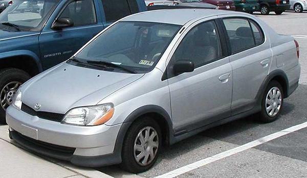 toyota-echo-sedan