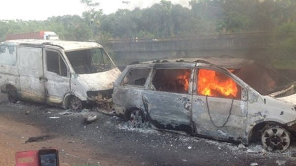 image-of-17-travellers-burnt-beyond-recognition-in-a-fatal-accident-in-nasarawa