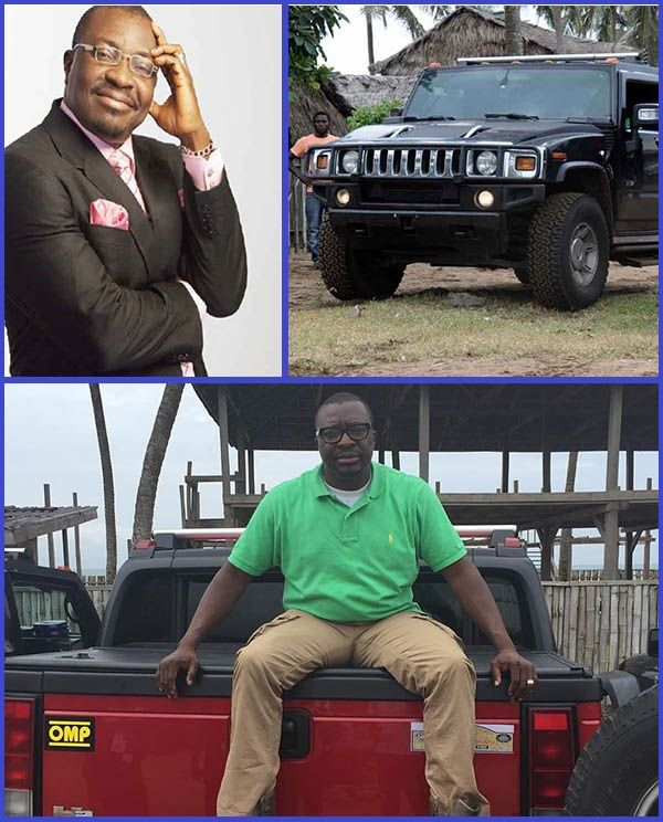 Photos-of-Comedian-Ali-Baba-and-his-luxury-cars