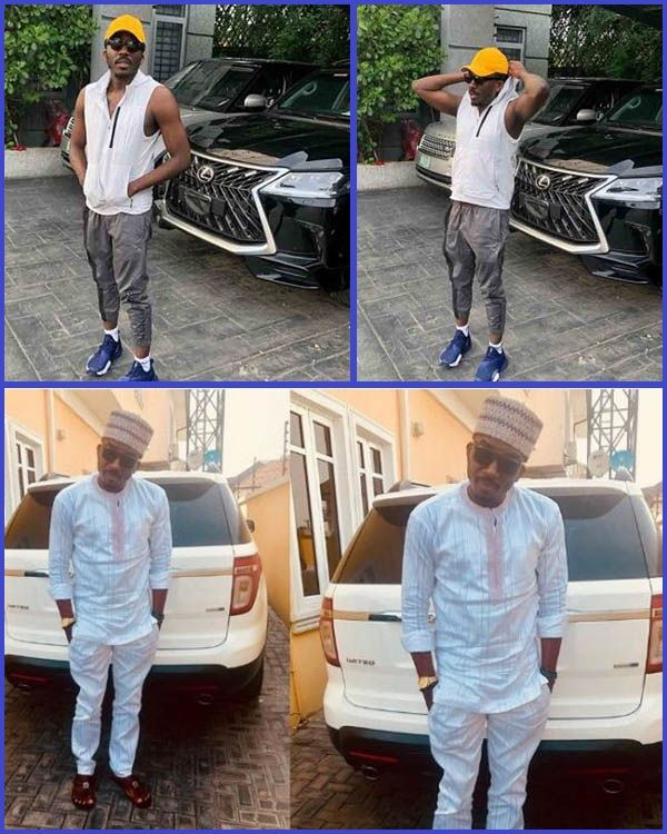 Photos-of-comedian-Bovi-and-his-cars