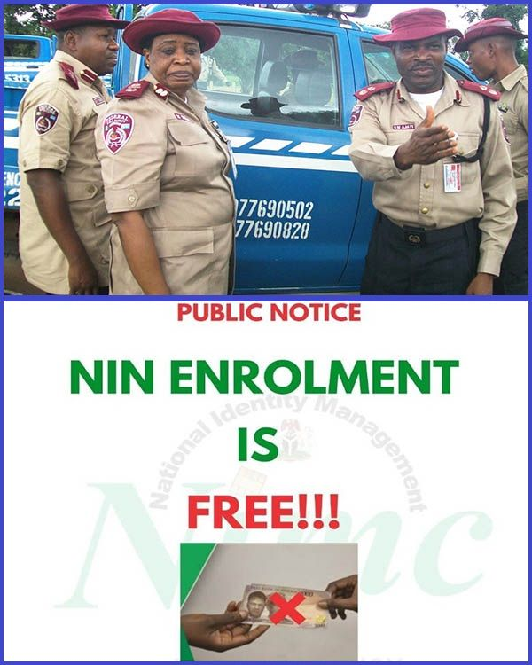 Photos-of-FRSC-officials-and-NIN-registration-advert