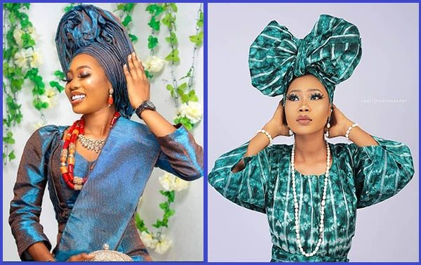 Photos-of-Nigerian-Comedienne-Lizzy-Jay