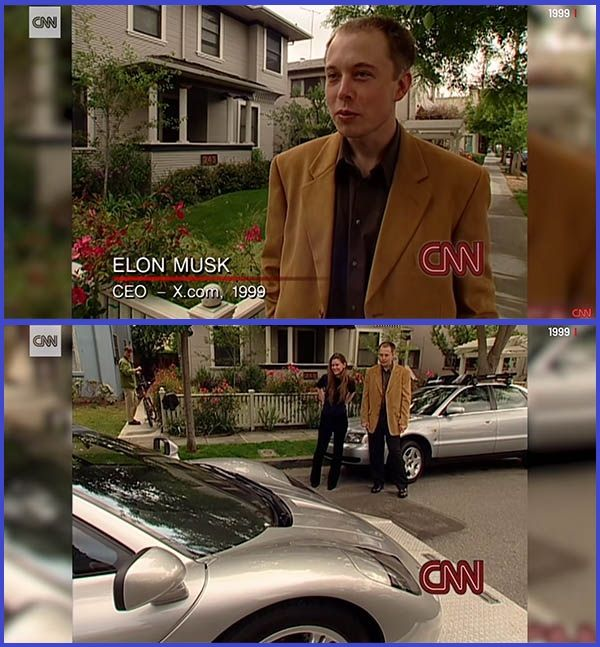 Photos-showing-the-moment-Elon-Musk-took-delivery-of-his-first-supercar