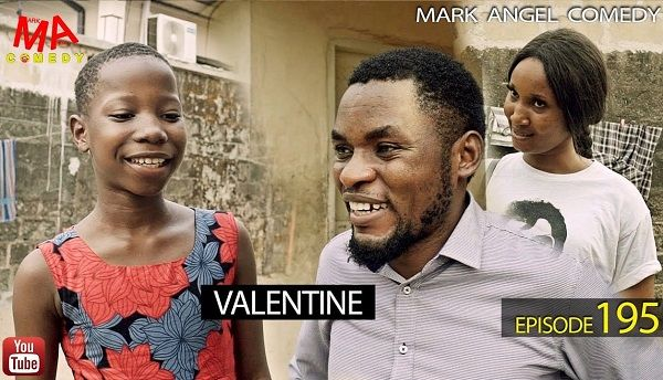Poster-photo-of-Mark-Angel-and-Emmanuella-Comedy-duo