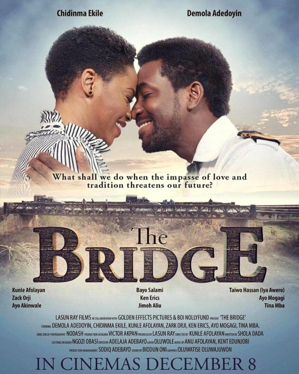 the-bridge-poster
