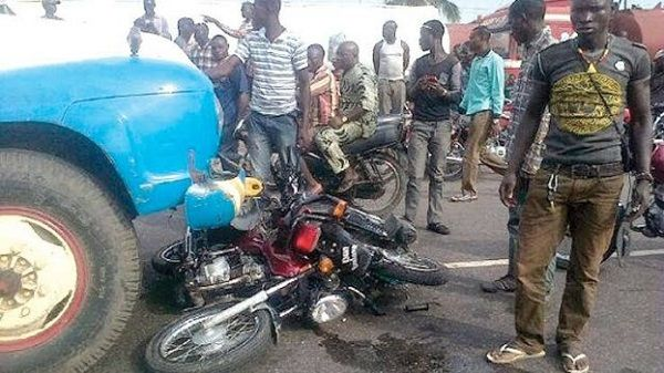 image-of-truck-crushes-suspected-couple-to-death-in-ogun