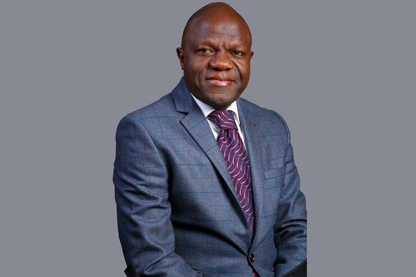 Baker-Magunda-CEO-of-Guinness-Nigeria-PLC