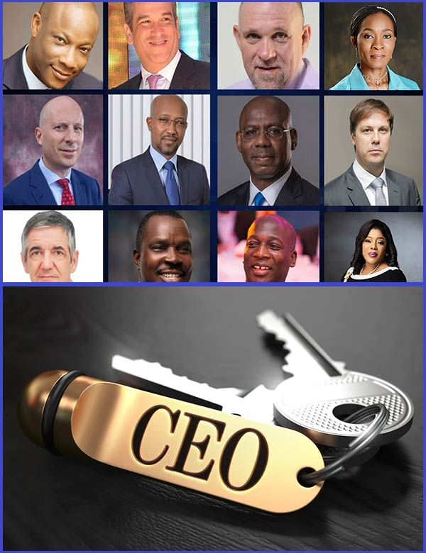 Collage-photos-of-the-top-12-highest-paid-CEOs-in-Nigeria