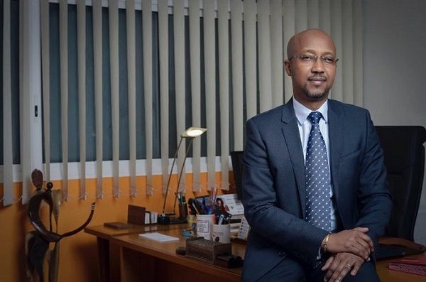 Imrane-Barry-the-CEO-of-Total-Nigeria-PLC