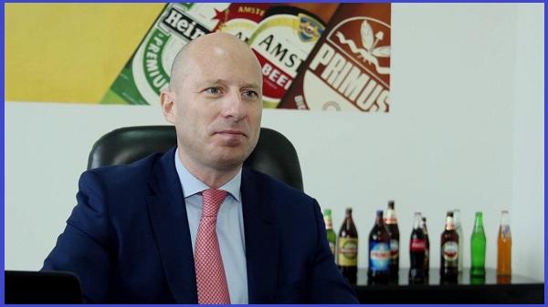 Jordi-Borrut-Bel-CEO-of-Nigerian-Breweries-in-2021