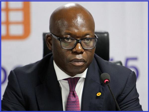 Jubril-Adewale-Tinubu-the-CEO-of-Oando-PLC