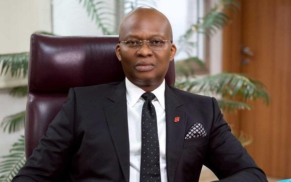 Kennedy-Uzoka-the-CEO-of-UBA-bank-Nigeria-Plc